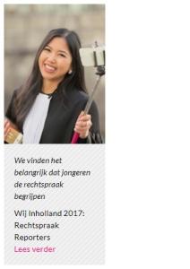 Interviews - Hbo-opleidingen Hogeschool Inholland - Google Chrome 252018 101028 PM.bmp